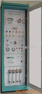 供应YKQT-904A型CO气体在线