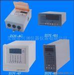 供應氧化鋯氧量分析儀