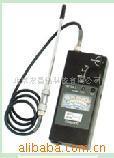 供应日本复合气体检测仪LAXPO-3