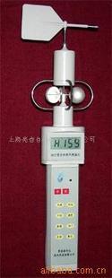 供應風向儀ZCF-3ZCF-5