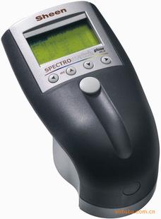 类别:化工仪表价格:13333.00型号:282最后修改时间:2011-6-7公图片