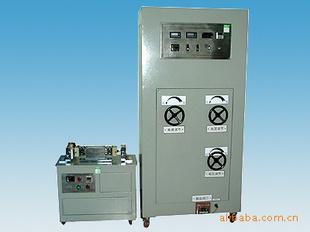 插座机械寿命试验机供应商,找插座机械寿命试