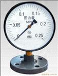 供应防强腐全塑隔膜压表/测速仪