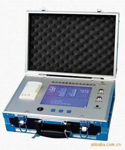 氧化锌避雷器阻性电流测试仪厂家 氧化锌避雷器阻性电流测试仪价格
