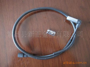 汽车氧传感器 氧传感器 供应切诺基汽车氧传感器-仪器仪表Q开头产品高清图片