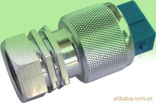 瑞汽车曲轴位置传感器优质供应商供应奇瑞汽车曲轴位置传感器价格 高清图片
