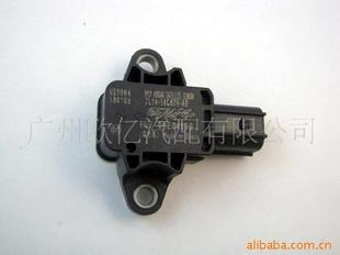 供应大众途锐气囊碰撞传感器高清图片