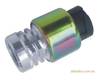 供应斯太尔里程表传感器 宁波博达电气有限公司高清图片