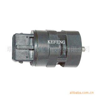 里程表位置传感器 kf-01041
