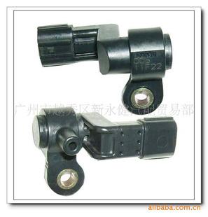 > 供应汽车传感器 曲轴位置传感器 37500-plc-015 > 高清图片