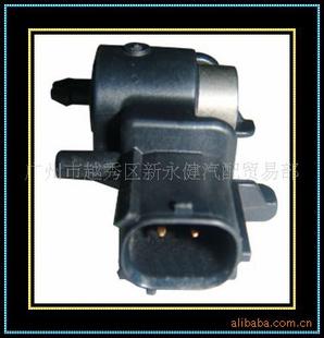 > 气囊传感器 95920-2b200 汽车传感器 > 高清图片