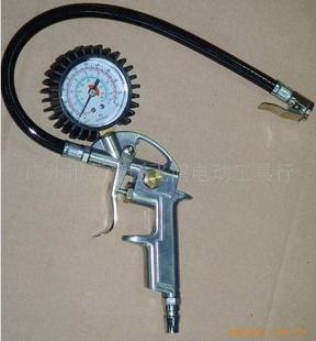 批发tg-30轮胎打气表,气压表图片