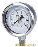 耐震压力表油压表系列