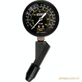 欧洲易尔拓(yato),yt-7300,气缸压力表图片