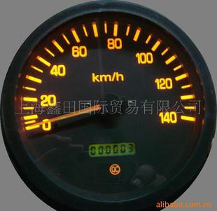 供应汽车水温表优质供应商供应汽车水温表价格|产品