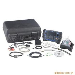 供应便携式汽车尾气分析仪