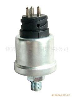供应汽车燃油传感器 里程表传感器高清图片
