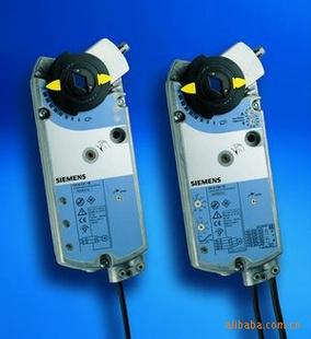 ckg/精港温控器 lc-49rs ;lc-49r ※注意1,断电后方可清洁温度控制器图片