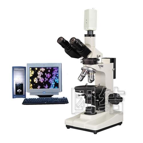 仪器仪表网 供应 光学仪器 红外显微镜 数码偏光显微镜  类别: 红外