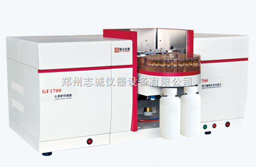 UV2600可见分光光度计优质供应商UV2600可见分光光度计...