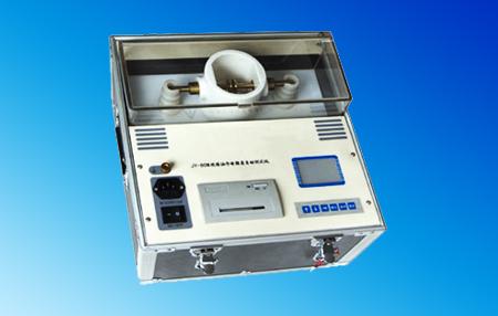 携带式试验电源箱优质供应商携带式试验电源箱餐厅铁架椅子图片