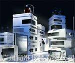 Agilent 1200 全新 Agilent 1200 系列液相色譜系統和模塊