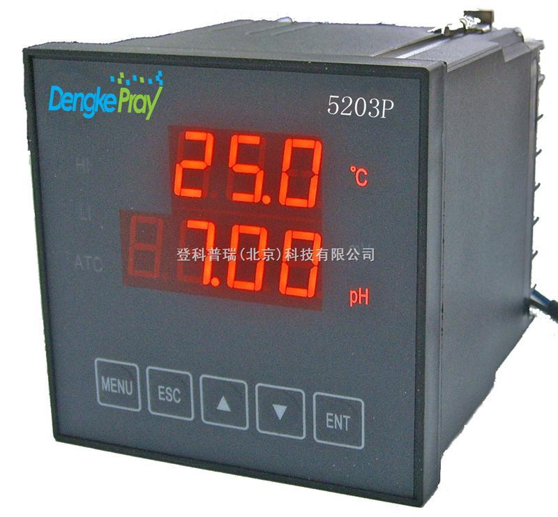 9203P型 便携式PH计优质供应商9203P型 便携式PH计价格