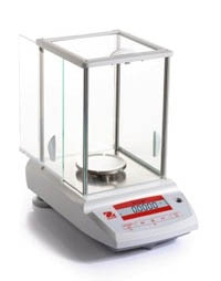 供应电子天平卢枫推荐氟氯分析仪智能量热仪