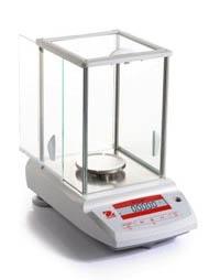供应进口电子天平卢枫推进氟氯定硫仪量热仪批发