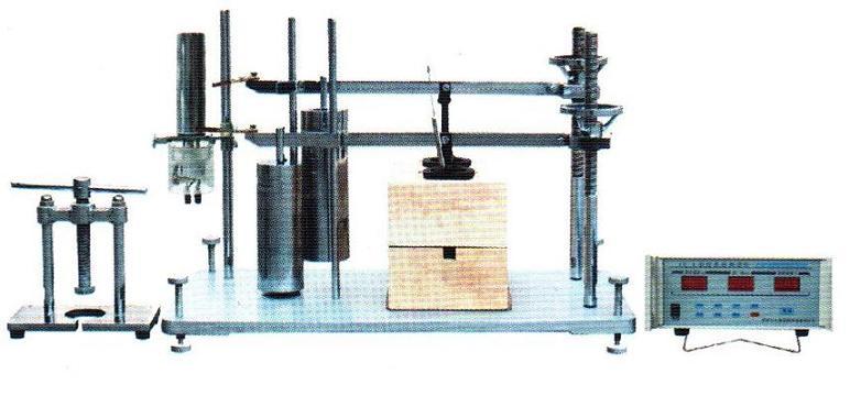 供应胶质层测定仪卢枫推荐氟氯测硫仪批发价销售