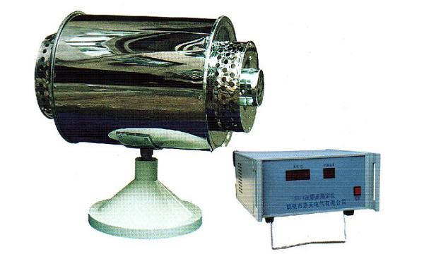 生产销售灰熔点测定仪卢枫推荐氟氯分析仪灰熔点测定仪