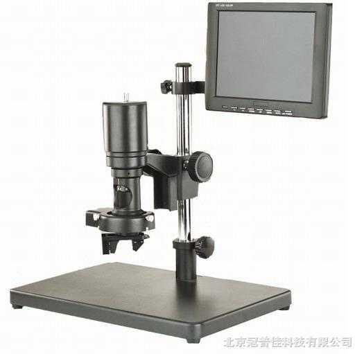 显微镜现货,自贡市3d检测显微镜,自贡市视频显微