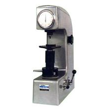 厂家供应HR-150A型洛氏硬度计