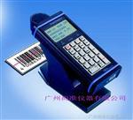 德国REA scancheck II 条码检测仪