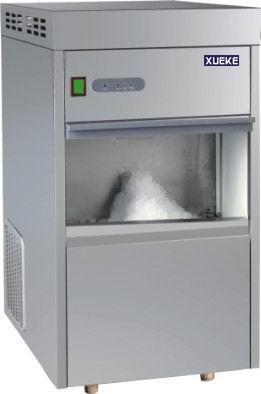 ims系列 雪花制冰机