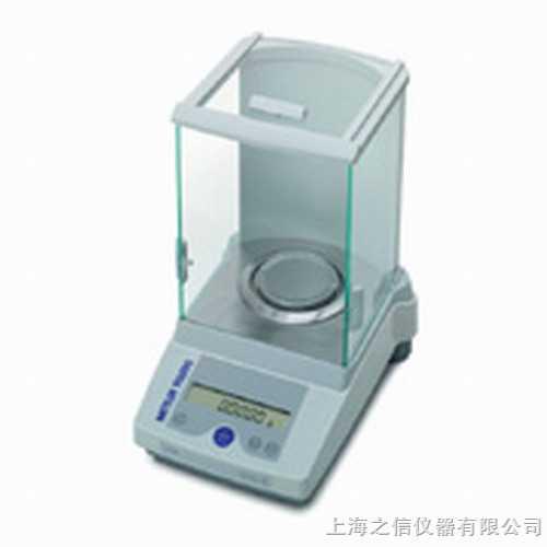 AL系列 供應實驗儀器,實驗室儀器,天平衡器