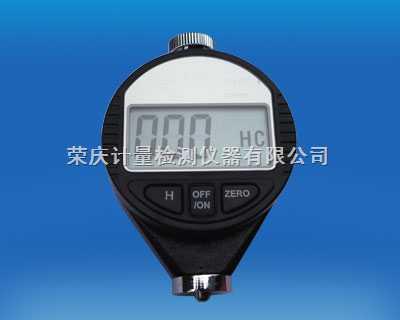 数显橡胶硬度计A型供应商,找数显橡胶硬度计A