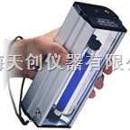 直流电池操作紫外线灯