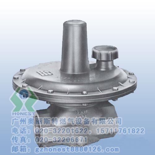giuliani anello调压器优质供应商giuliani anello调压器价格
