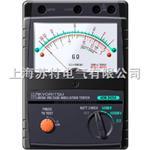 高压绝缘电阻测试仪3122A
