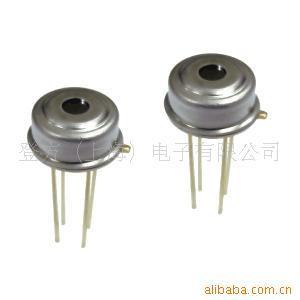 非接触式传感器_非接触式红外温度传感器_温度/湿度/温湿度传感器_维库仪器仪表网