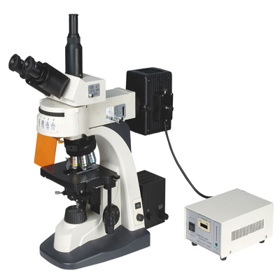 仪器仪表网 供应 光学仪器 红外显微镜 荧光显微镜