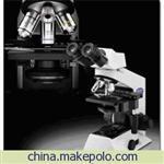 日本OLYMPUS奥林巴斯CX21双目生物显微