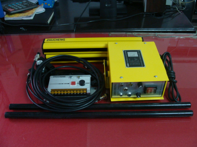 正品价实的红外线安全传感器,安全光幕,冲床安全光栅