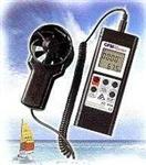 AZ8901风速仪 AZ8901风速风量计