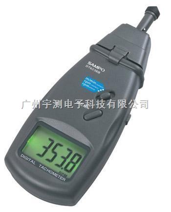 转速表DT6236B供应商,找转速表DT6236B,请上维库仪器仪表...