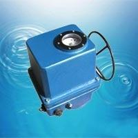 LQ80-1系列电动装置