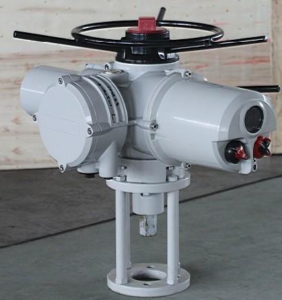 扬州罗托克电动执行器BRIM18