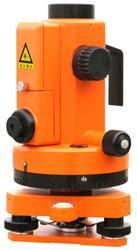 雅安博飞激光垂准仪DZJ3-L1销售维修激光铅垂仪