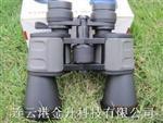 优供原厂正品熊猫望远镜双筒变倍10-30倍|高清晰微光夜视